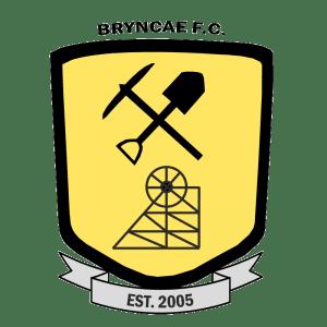 Bryncae FC