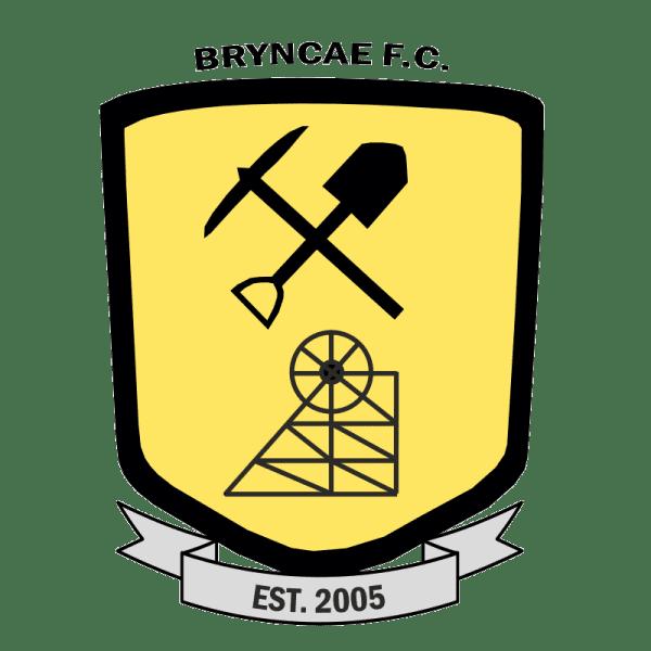 Bryncae FC Shop Membership
