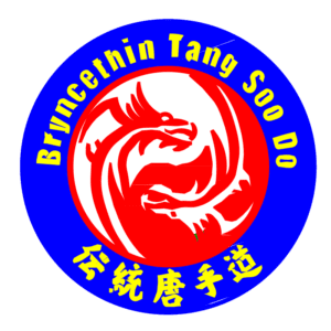 Bryncethin Tang Soo Do Shop Membership