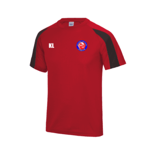 Bryncethin Tang Soo Do AWD T Shirt