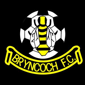 Bryncoch FC Shop Membership