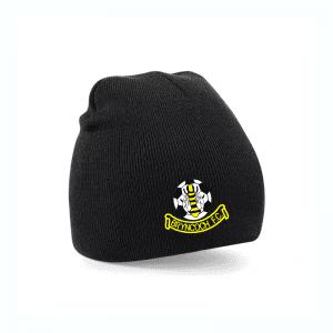 Bryncoch FC Beanie