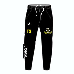 Bryncoch FC Champion IV Track Pants