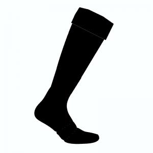 Bryncoch FC Classic II Sock