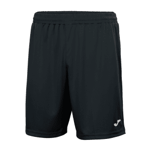 Bryncoch FC Nobel Playing Shorts
