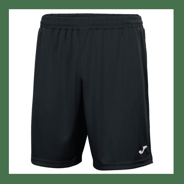 Bryncoch FC Nobel Playing Shorts