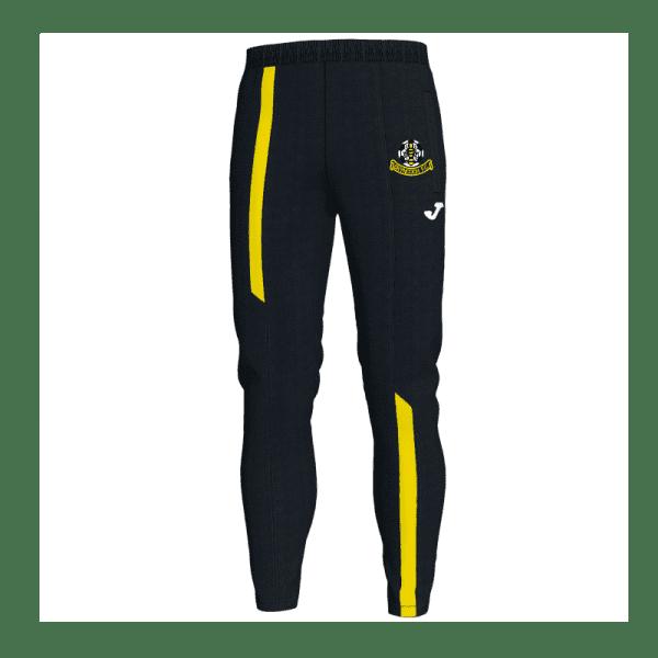 Bryncoch FC Supernova Trousers