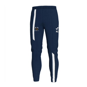 Bryntirion AJFC Coach Trackpants