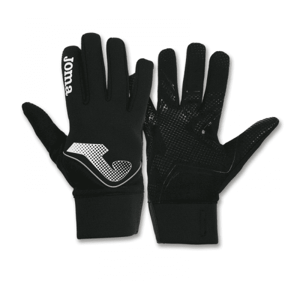 Bryntirion AJFC Football Gloves