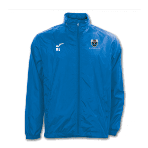 Bryntirion AJFC IRIS Jacket