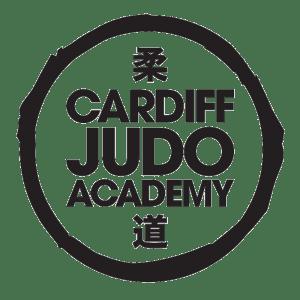Cardiff Judo Academy Shop Membership