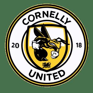 Cornelly Utd FC