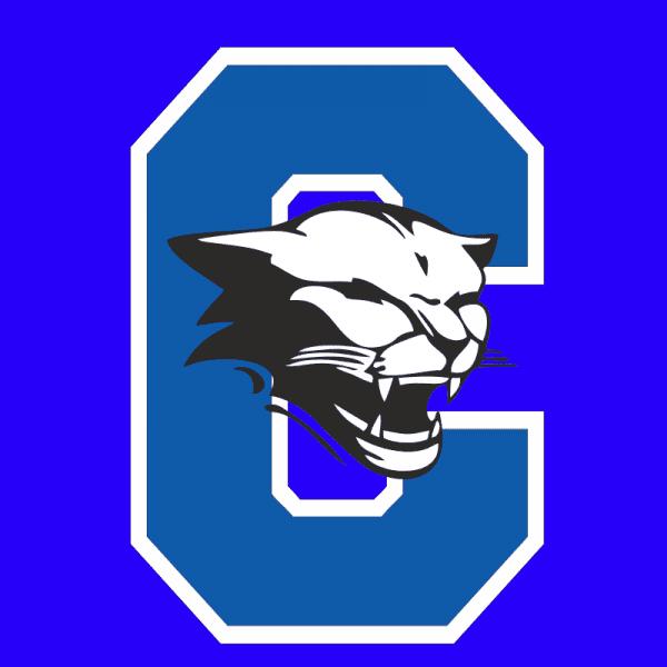Cougars Basketball Shop Membership