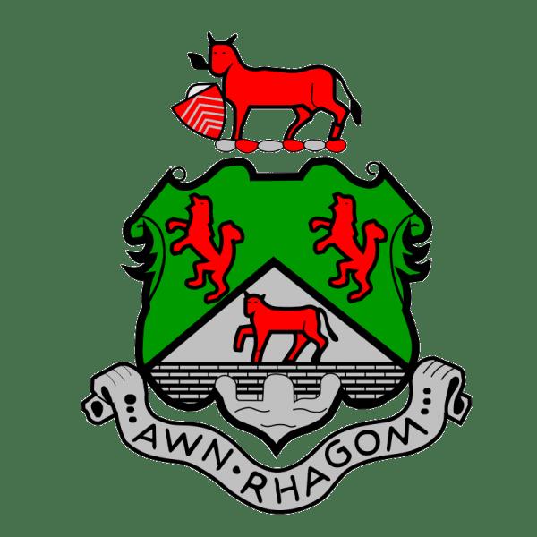 Cowbridge Cricket Club Shop Membership