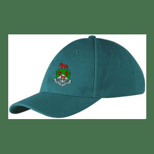 Cowbridge Cricket Club Cap