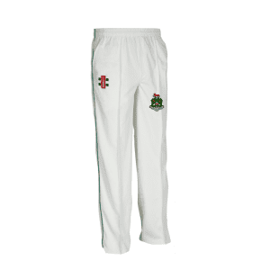 Cowbridge Cricket Club Matrix Trouser