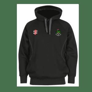Cowbridge Cricket Club Storm Hoody