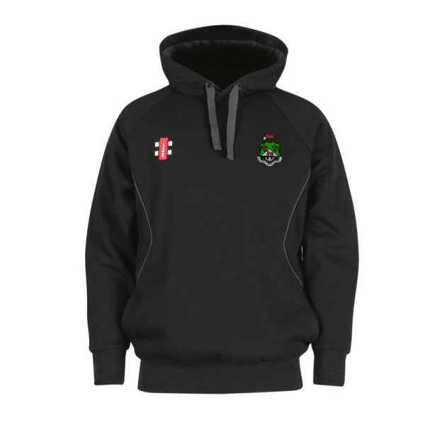 Cowbridge Cricket Club Storm Hoody