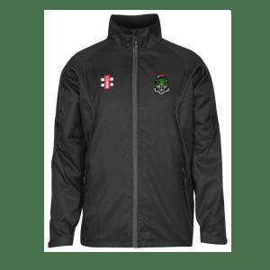 Cowbridge Cricket Club Storm Jacket