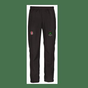 Cowbridge Cricket Club Storm Track Pants