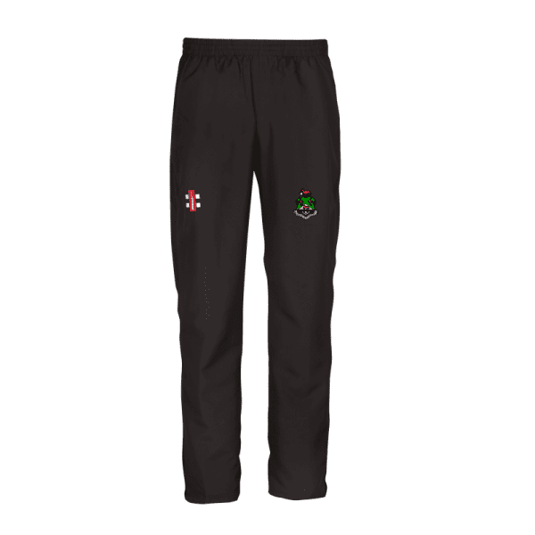 Cowbridge Cricket Club Storm Track Pants