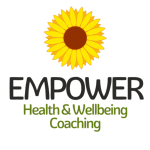 Empower Health And Wellbeing Shop Membership