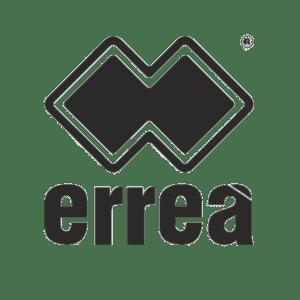 Errea Shop Membership