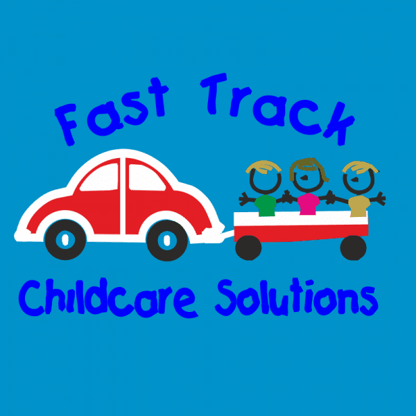 Fast Track Childcare Solutions Staff Shop Membership