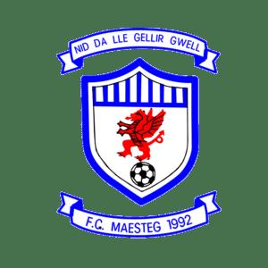 FC Maesteg Shop Membership