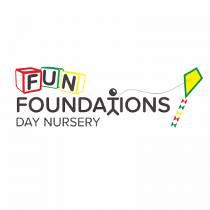 Fun Foundations Day Nursery Shop Membership