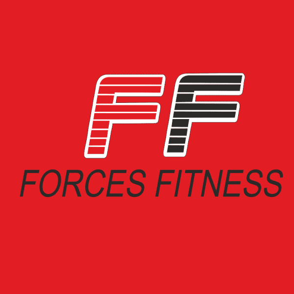 Forces Fitness Shop Membership