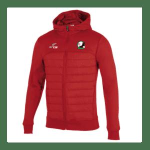 Garw FC Jacket