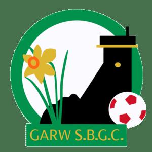 Garw FC Shop Membership