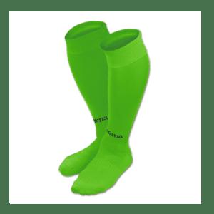 Garw FC Socks