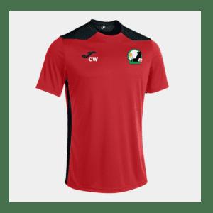 Garw FC T Shirt