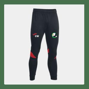 Garw FC Longpants