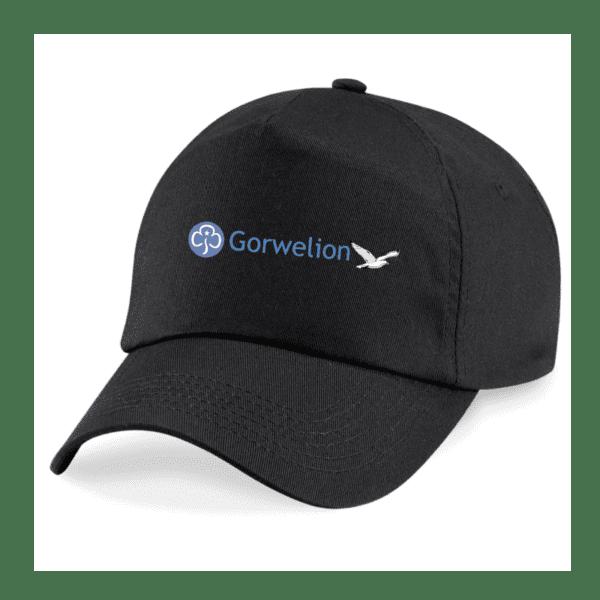 Gorwelion Baseball Cap