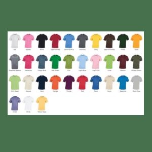 Gorwelion T Shirt