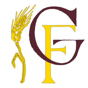 Groes Farm Shop Membership