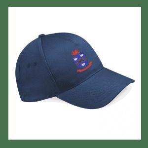 Heol Y Cyw RFC Baseball Cap