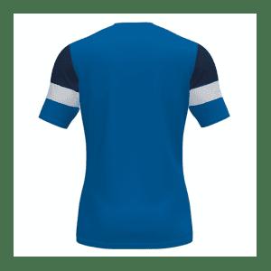 Heol Y Cyw RFC Cotton Blend T Shirt