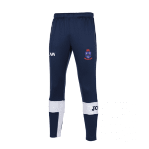 Heol Y Cyw RFC Freedom Trackpants