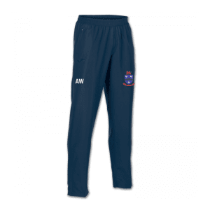 Heol Y Cyw RFC Grecia Trackpants