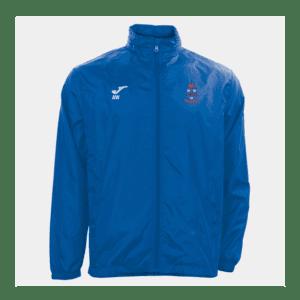 Heol Y Cyw RFC IRIS Jacket