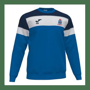 Heol Y Cyw RFC T Sweatshirt