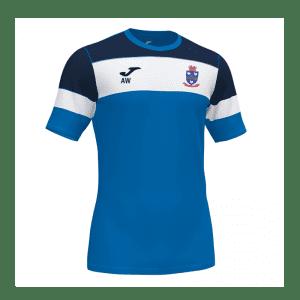 Heol Y Cyw RFC T Shirt