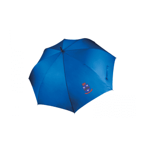 Heol Y Cyw RFC Umbrella