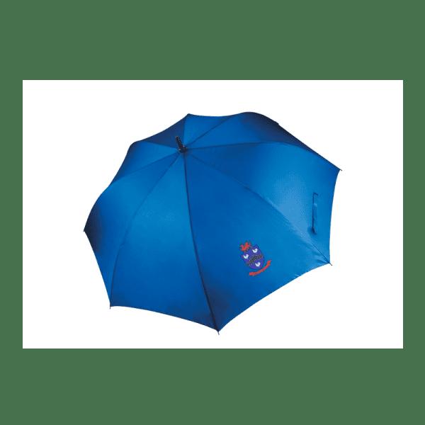 Heol Y Cyw RFC Umbrella