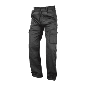 Industrial Air Power Combat Trousers