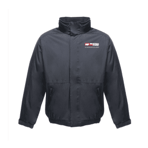 Industrial Air Power Dover Jacket
